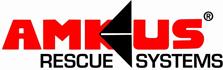 amkus-logo-2010.jpg